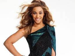 Lirik Lagu  Beyonce Deja Vu