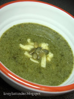 creamy-spinach-cauliflower-soup