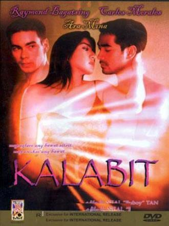 watch filipino bold movies pinoy tagalog Kalabit