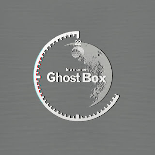 http://www.ghostbox.co.uk/products/product_in_a_moment.htm