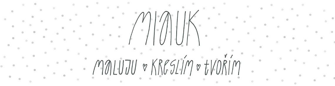 MIAUK