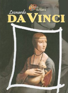 an introduction to the life of leonardo da vinci a renaissance artist When discussing the high renaissance, we must start with leonardo da vinci, who started to expand on what the early renaissance artists were doing a high renaissance painter of the venetian school, giorgione's life was cut short at the age of 30, and there are only between a half dozen and dozen.