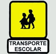 Autorización Transporte