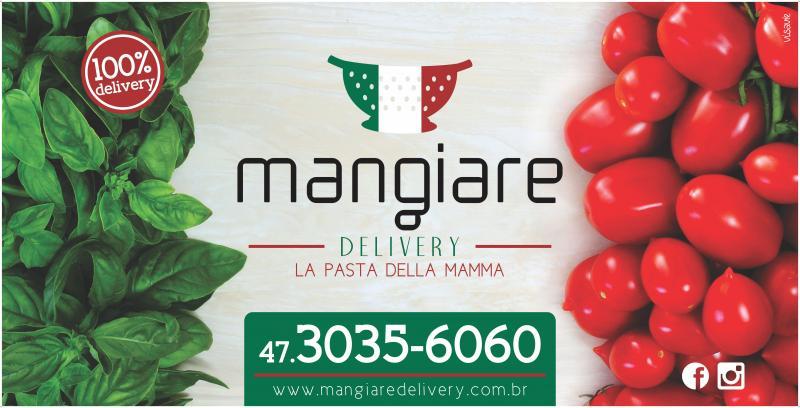 MANGIARE DELIVERY - LA PASTA DELLA MAMMA