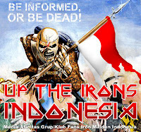 Troopers Indonesia