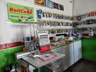 BELLCELL CELULARES