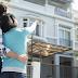 Những điều cần làm trước khi quyết định vay tiền mua nhà