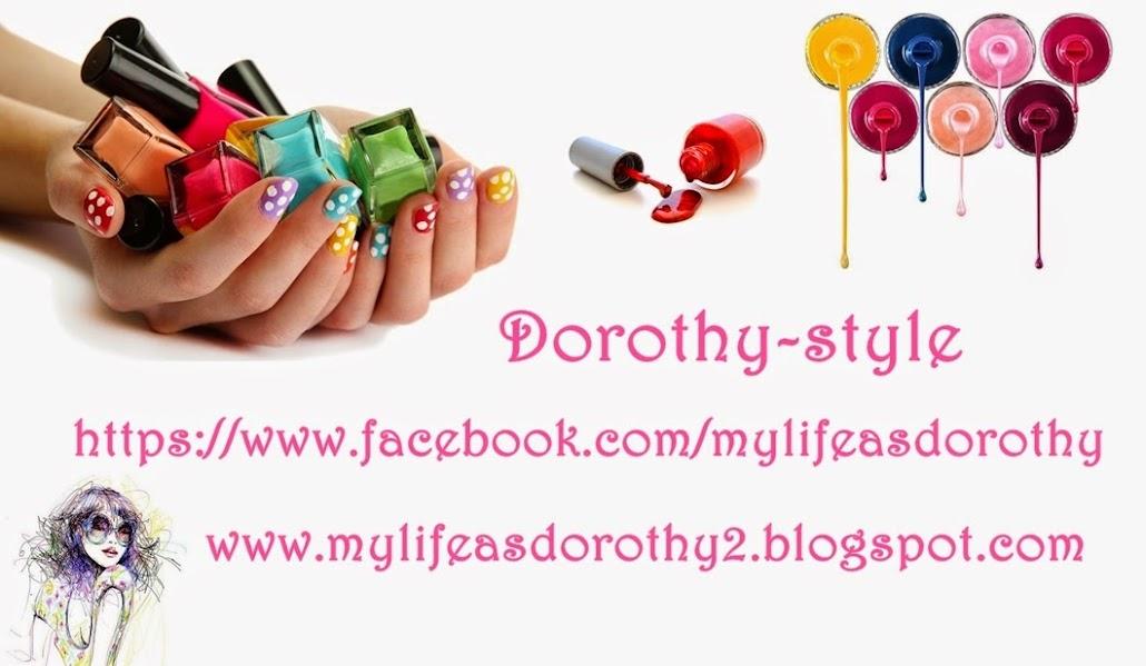 Dorothy-Style