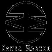 mariamarino