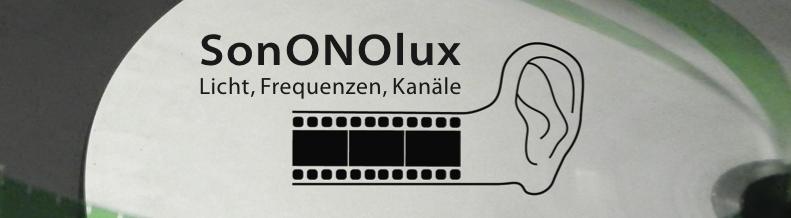 SonONOLux