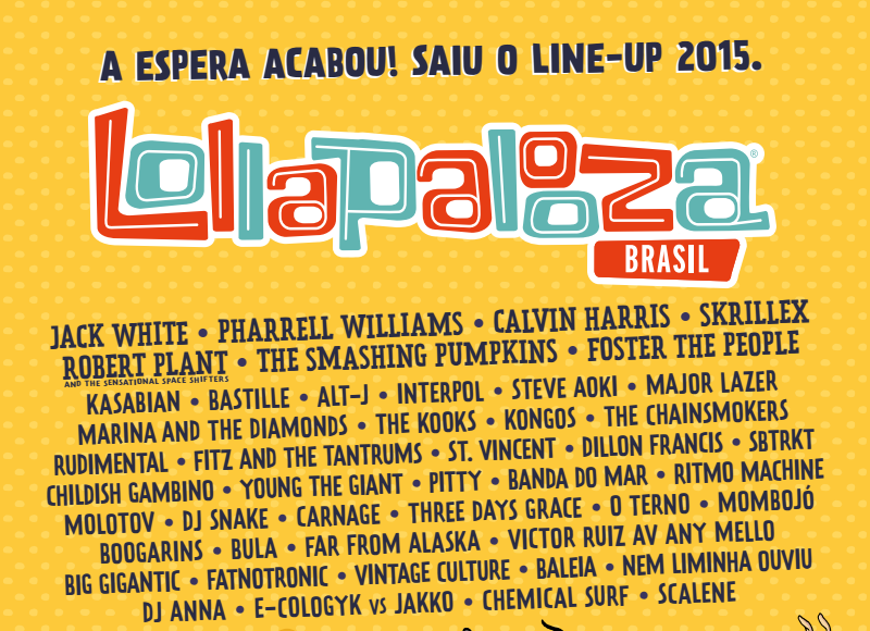 http://www.lollapaloozabr.com/