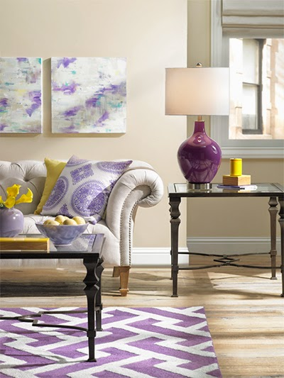 http://www.huffingtonpost.com/manja-swanson/a-colorful-living-room-de_b_4032991.html