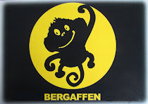 Bergaffen