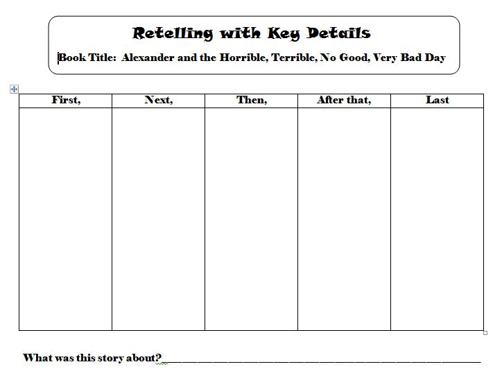 behavior worksheets for students