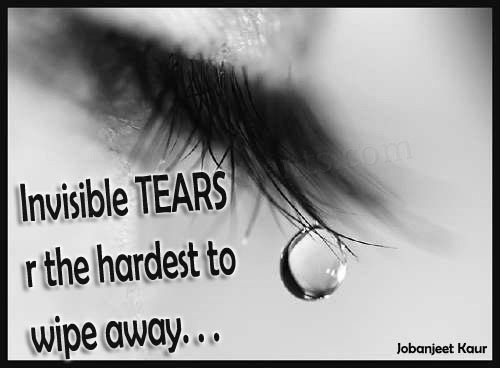 Sad Crying Quotes About Love : Sad Quotes