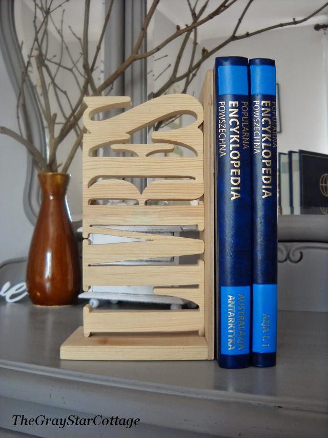 drewniane napisy scroll saw