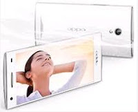 http://guide-pdf.blogspot.com/2013/05/oppo-r809t-manual-user-guide.html