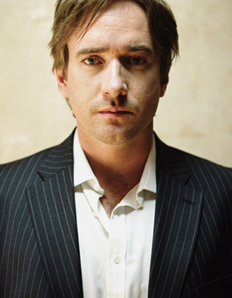 matthew macfadyen photos