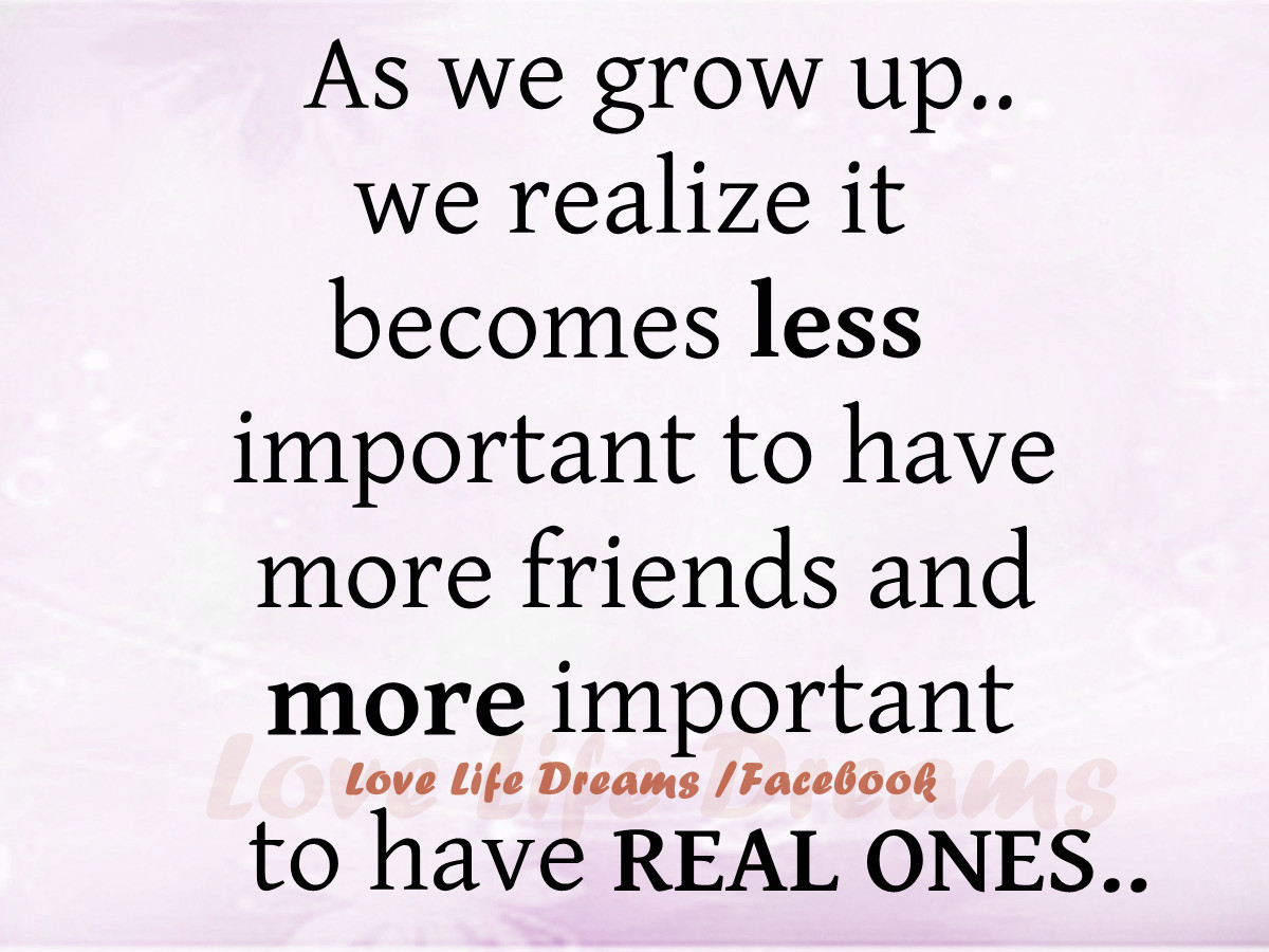 grow up quotes quotes of the day