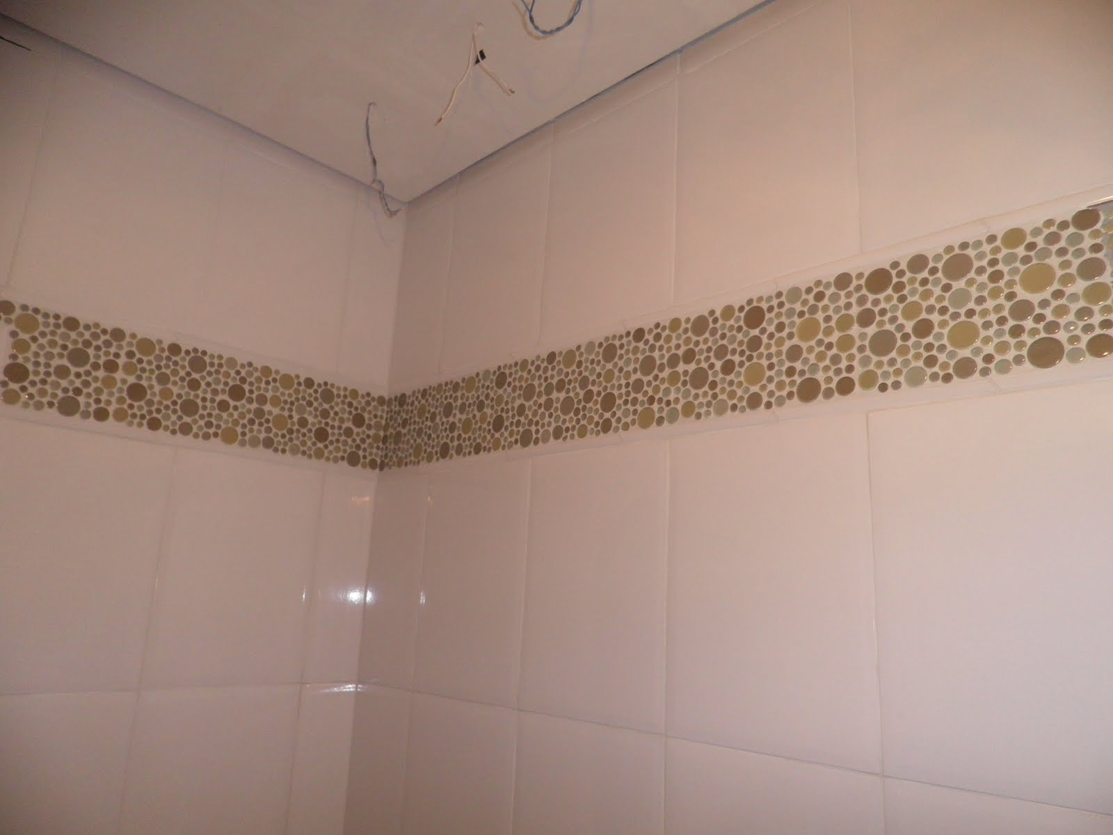 bancada do banheiro nao estou com muita sorte com as bancadas primeiro  #664C3A 1600x1200 Bancada Banheiro Saia