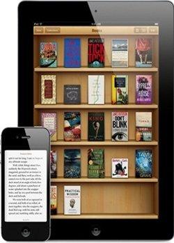 Download – Coleção de 900 Livros