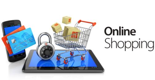Beli Produk Shaklee Online