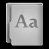 Download 1000 Font Pack Keren Gratis Untuk Windows