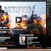 {PC/PS3/Xbox360} Battlefield 4 Beta 預告 !