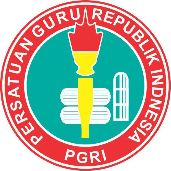 anekawarnagrafika logo