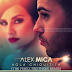 Alex Mica - Hola Chiquitita (The Perez Brothers Remix)