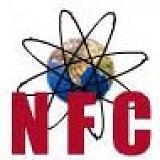 Jobs in NFC