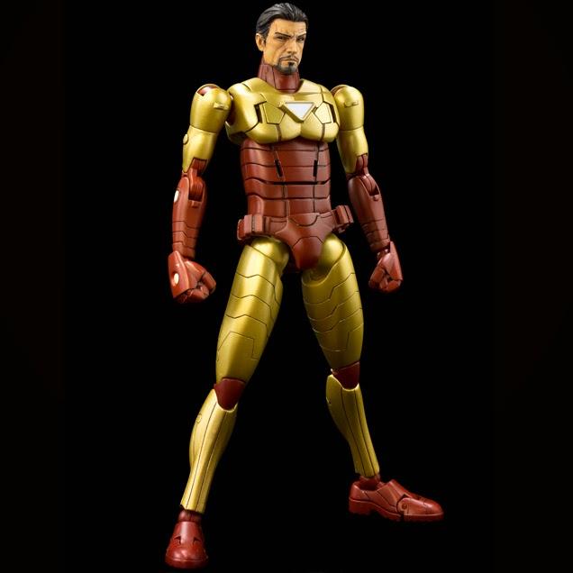 Action Figures: Marvel, DC, etc. - Página 2 14_ironman_002_F