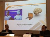 Neuroscienze cliniche e neurofeedback si interfacciano con l'idea del trapianto di testa
