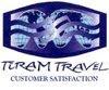 Umrah dan Zirah Tiram Travel