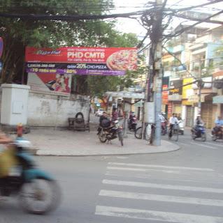 In Băng Rôn aad.vn