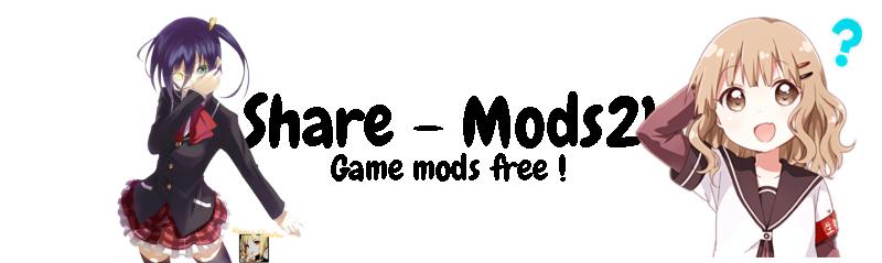 booty calls mod apk
