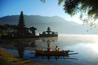 Bali Photography