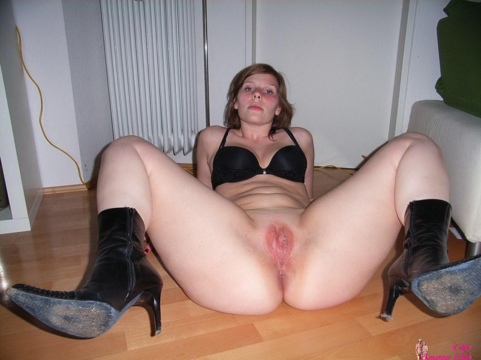 Порно зрелая жопастая