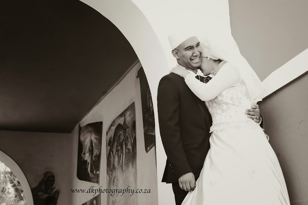 DK Photography DSC_6363 Preview ~ Zeenat & Shukri's Wedding in Bo Kaap  Cape Town Wedding photographer