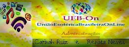 UEB-On