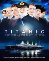 Assistir Série Titanic Online Legendado e Dublado