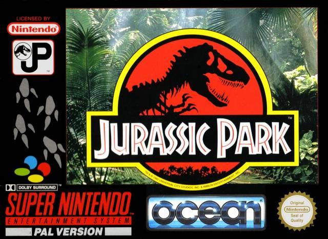 01-Jurassic-Park-super-nintendo.jpg