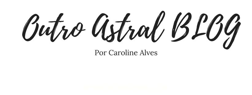 Outro Astral