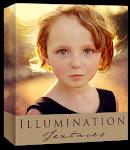 Purchase JD Illumination Textures, Vol. 1 -  $35 USD