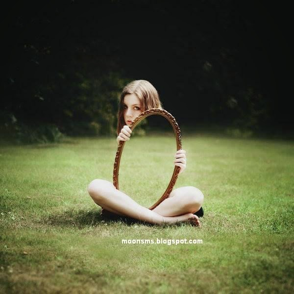 Unbelievable Photography amazing trick