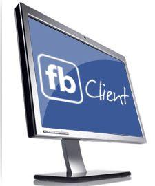 facebook-client