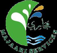 Jawatan Kerja Kosong Majaari Services Sdn Bhd (MSSB) logo
