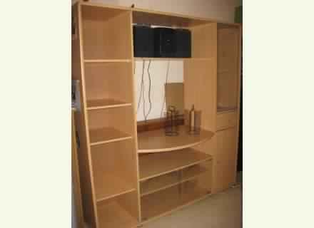 meuble tv d angle conforama. Black Bedroom Furniture Sets. Home Design Ideas