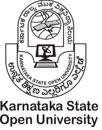 KSOU, engineering, BE, Btech, eligible, valid, govt., jobs, scope, certificate, convocation, eligibility