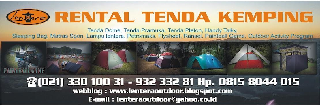 rental tenda kemping - sewa tenda kemah - rental alat kemping - tenda kemah - tenda kemping